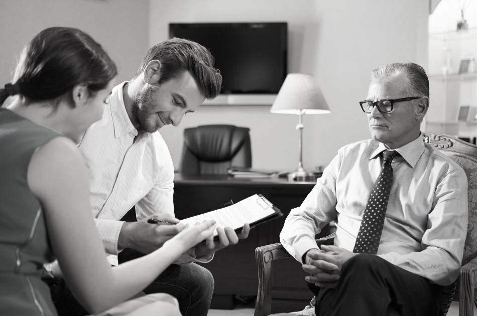 U.S. Tax Advisor | U.S. Tax IQ