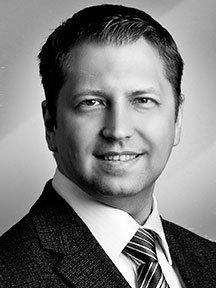 Alexey Manasuev Joins U.S. Tax IQ as a principal
