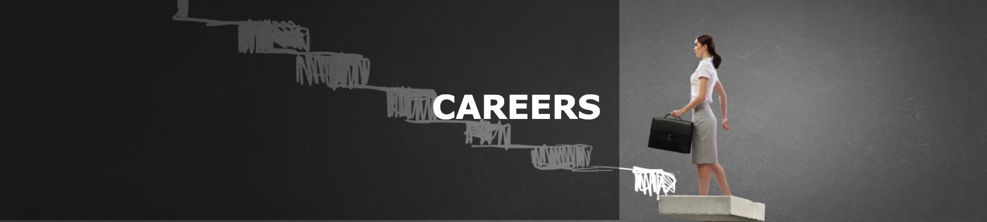 ustaxiq-career