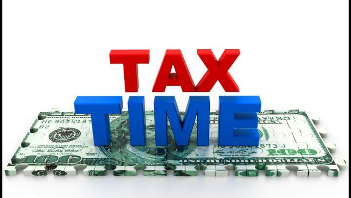 The 2016 U.S Tax Return Deadline is Approaching – Who Needs to File?