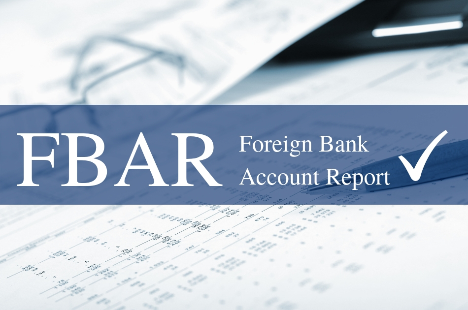 Do you qualify for the new FBAR Filing Extension