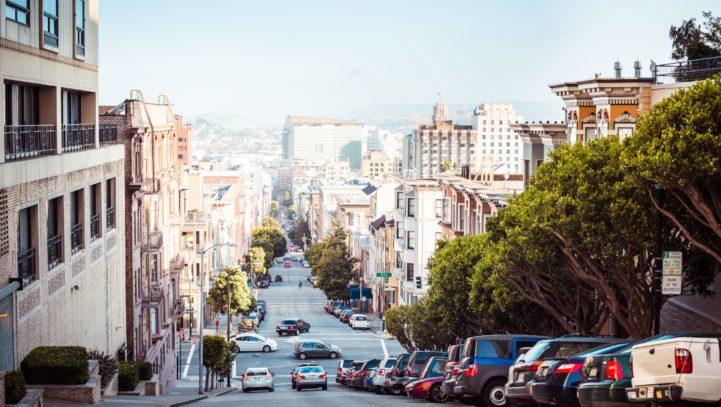 Own Rental Property in the U.S.?